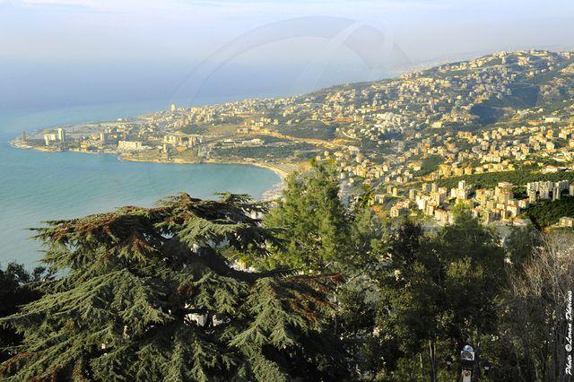 LIBAN_Copyright_L_Dherines